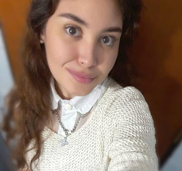Romina RiccoyDolce